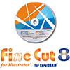 FineCut8